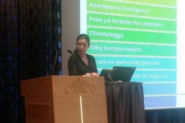 linda-lai-foto-astrid-paulsen-ks-skuleleiarkonferansen-sf-2015