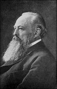 Lord_Emerich_Edward_Dalberg_Acton